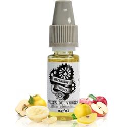Fruits du Verger - MDF