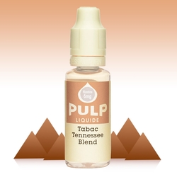 Classic Tennessee 10ml - Pulp