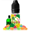 Crazy Candy 10ml - Crazy