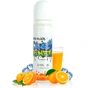 Orange 50ml - Cloud Niners