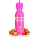 Horny Strawberry - Horny Flava
