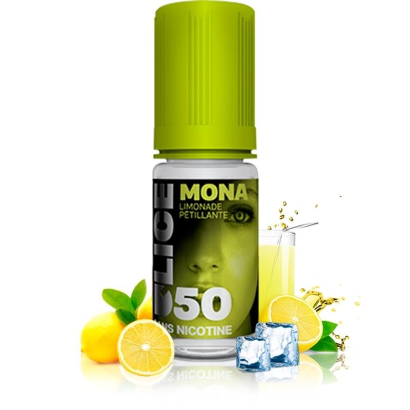 Mona - Dlice