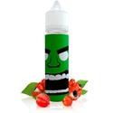 Hulkyz 60ml - Juice Heroes