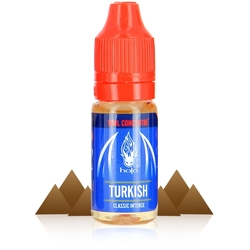 Concentré Turkish Classic - Halo