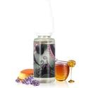 Arôme Violetta - Ladybug Juice
