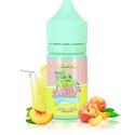 Concentré Peach Lemon - Sunshine Paradise