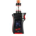 Kit MAG 225W TFV12 Prince - Smok