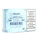 Snake Oil High VG 10x10ml