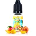 Concentré Mango Peach - Pack à l'Ô