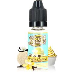 Concentré Vanilla Custard - Secret Recipe