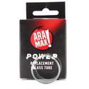 Pyrex Power - Aramax