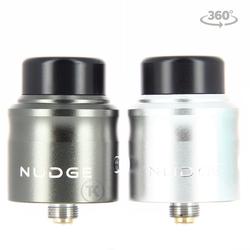 Nudge RDA 24 BF - Wotofo