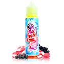 Bloody Summer Fruizee 50ml - Eliquid France