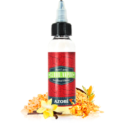 Azobé 50 ml - Cloud Vapor