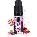 Arôme Chupy Lady - Ladybug Juice