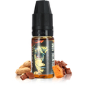 Arôme Vape Me Brown - Ladybug Juice