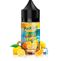 Concentré Orange Lemon 30ml - Pack à l'Ô