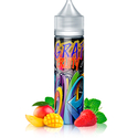 Fruity 50ml - Graf Juice