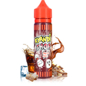 Super Cola 50ml - Kyandi Shop