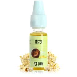 Arôme Mister Pop Corn - ExtraDiy