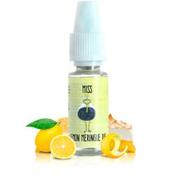 Arôme Miss Lemon Meringue Pie - ExtraDiy