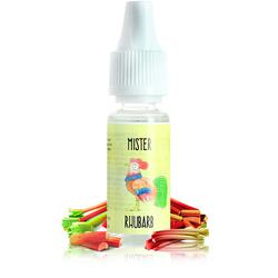 Arôme Mister Rhubarb - ExtraDiy