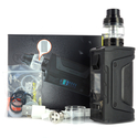 Kit Aegis Legend Aero - Geek Vape
