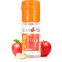 Arôme Pomme Fuji - Flavour Art