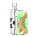 Kit Fusion SE 2ml Fusion - Vaptio