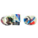 Drip Tip 810 Rainbow TFV8/TFV12
