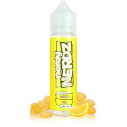 Lemon - Nerdy Nerdz