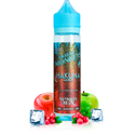 Hakuna Iced 50ml - Twelve Monkeys
