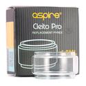 Pyrex Cleito Pro Bulb - Aspire