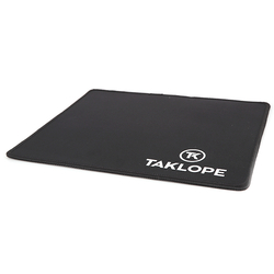 Tapis de souris TK Taklope