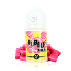 Concentré Bubble Juice 30ml - Aroma Zon