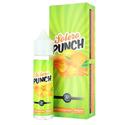 Solero Punch 50ml - Aroma Zon
