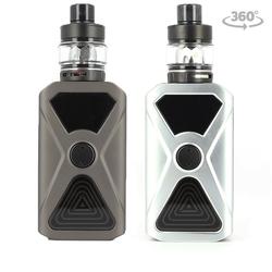 Kit XLUM 200W - Kanger