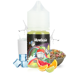 Concentré Rainbow Road 30ml - Vapetasia
