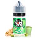 The Greench 20 ml - Ekoms