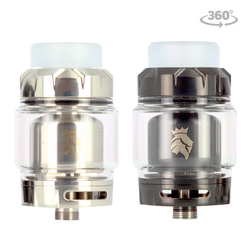 Stacked RTA - KAEES