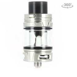 TFV Mini V2 - Smok