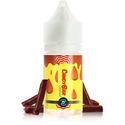 Concentré Candy Bar 30ml - Aroma Zon
