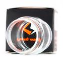 Pyrex Cerberus - Geek Vape