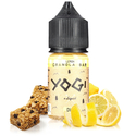 Concentré 30ml Lemon Granola Bar - Yogi