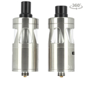 SQuape N[Duro] 5ml