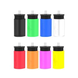 Bouteille Squonk Pulse Dual 7ml - Vandy Vape