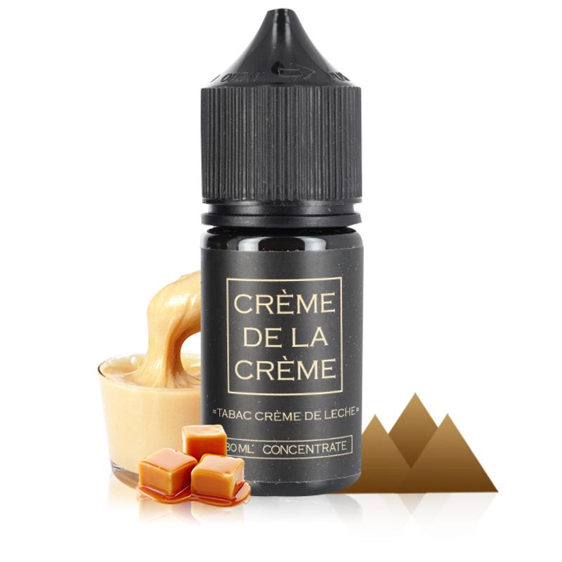 Concentré Classic Crème de Leche - Crème de la Crème