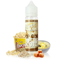 Pop Corn Butterscotch 50ml - Supafly