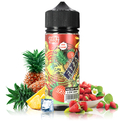 Punch 100ml - Fizzy juice