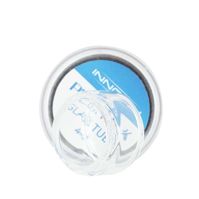 Pyrex Plexar - Innokin